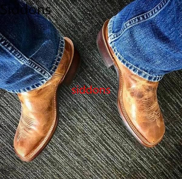 winter-ankle-boots-men-shoes-with-fur-warm-vintage-classic-male-casual-motorcycle-boot-zapatos-de-hombre-fashion-shoes-men-d94