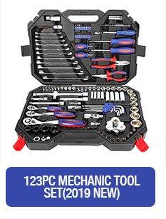 930-工具组套_07