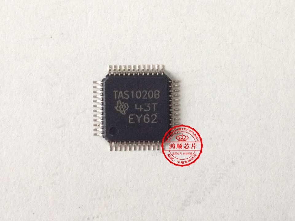 5 100v Precio Por Panasonic-eca2ahg101-Capacitor 100uf