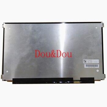 LQ0DASA492 15.6'' Laptop Lcd Screen LCD Display Panel Matrix