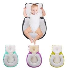 Travel Bed Nest Crib Nursery Toddler Cradle Babynest-Care Multifunction Infant 10-Colors