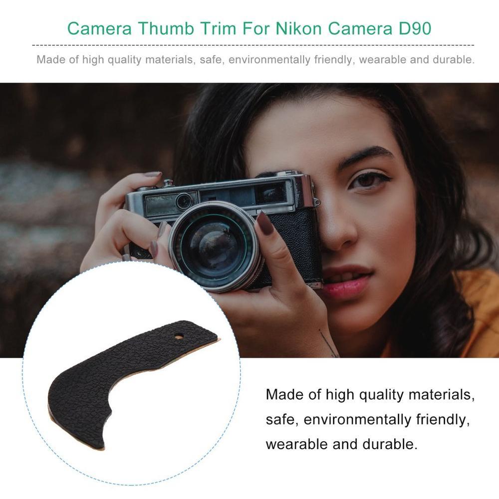 Focusing Focus Screen Repair Part Rubber Unit Camera Replacement for Nikon D70S D-SLR Camera
