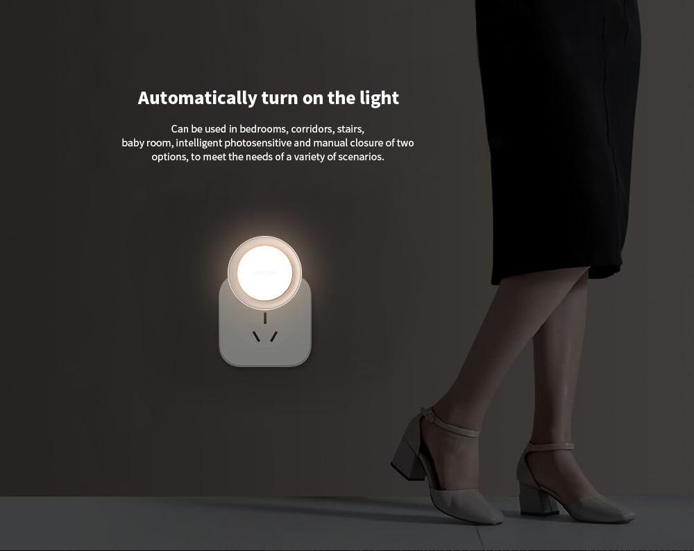 Xiaomi Yeelight