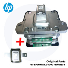 цена на Original Parts For EPSON DFX9000 DFX-9000 DFX 9000 Series Printer head Printhead Print head F106000
