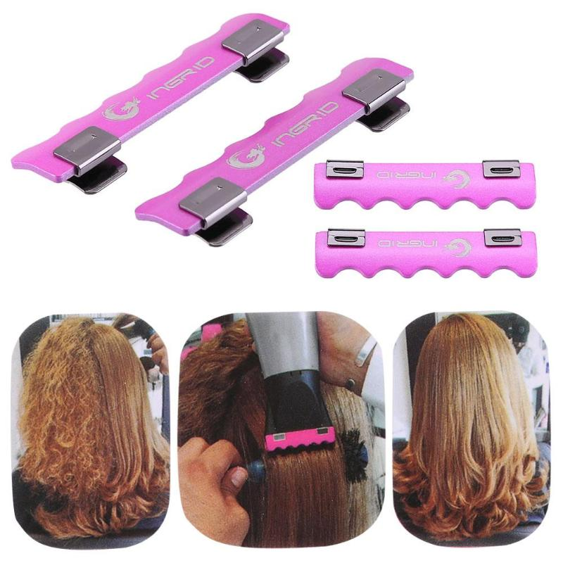 Ceramic Hair Blow Dryer Nozzle Plate Clip Fast Dry Board Hair Grip Dry Hair Board Hairdresser Styling Pro Beauty Tools