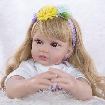 Кукла-младенец KEIUMI KUM24CB03-WGW02 6