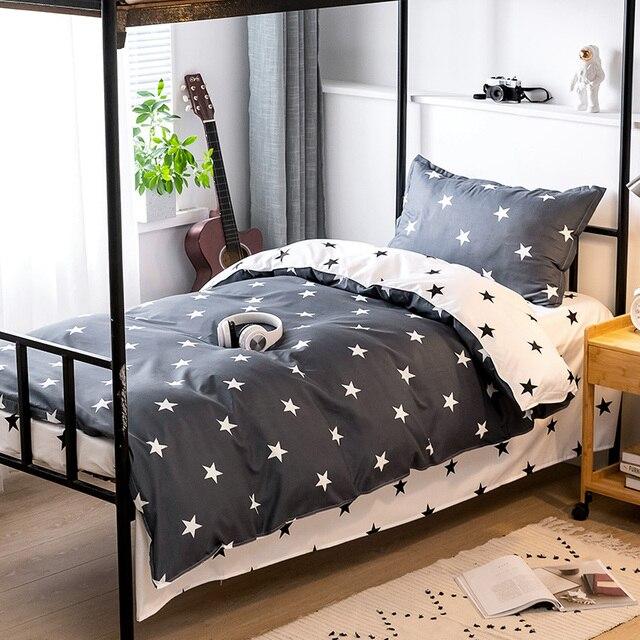 22 x Classic Bedding Set 1