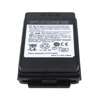 talkie walkie 10X החלפת סוללה עבור YAESU FT-70d, YAESU FT-70DR, YAESU FT-70DS Talkie Walkie (3)