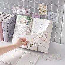 Creative Portable adjustable reading…