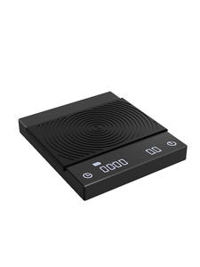 Digital Scale BASIC Timemore Smart Electronic Pour BLACK