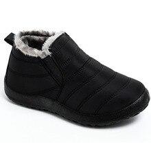 Shoes Woman Chunky Sneakers Winter Women Sneakers Walking Pl