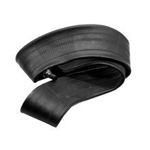 2.50/2.75-10 Dirt Bike Inner Tubes Replacement for Crf50 /Xr50, MX650 / MX500, DRZ70 / JR50, PW50