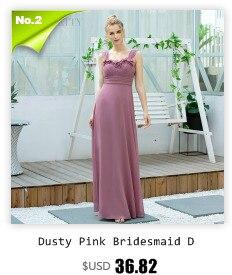 Ever pretty vestidos de baile para noite,