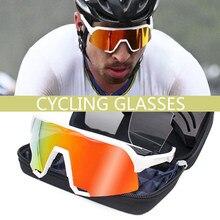 بيتر الرياضة في الهواء الطلق الدراجات النظارات الشمسية S3 S2 دراجة نظارات Spor النظارات الشمسية سرعة الدراجة نظارات الطريق دراجة أجزاء