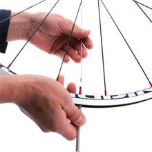 Прочный перфоратор для велосипеда инструмент ремонта велосипедных