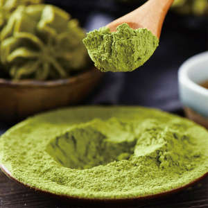 Free Shipping Premium 250g Japanese Matcha Green Tea Powder 100% Natural Organic Tea Hot Selling