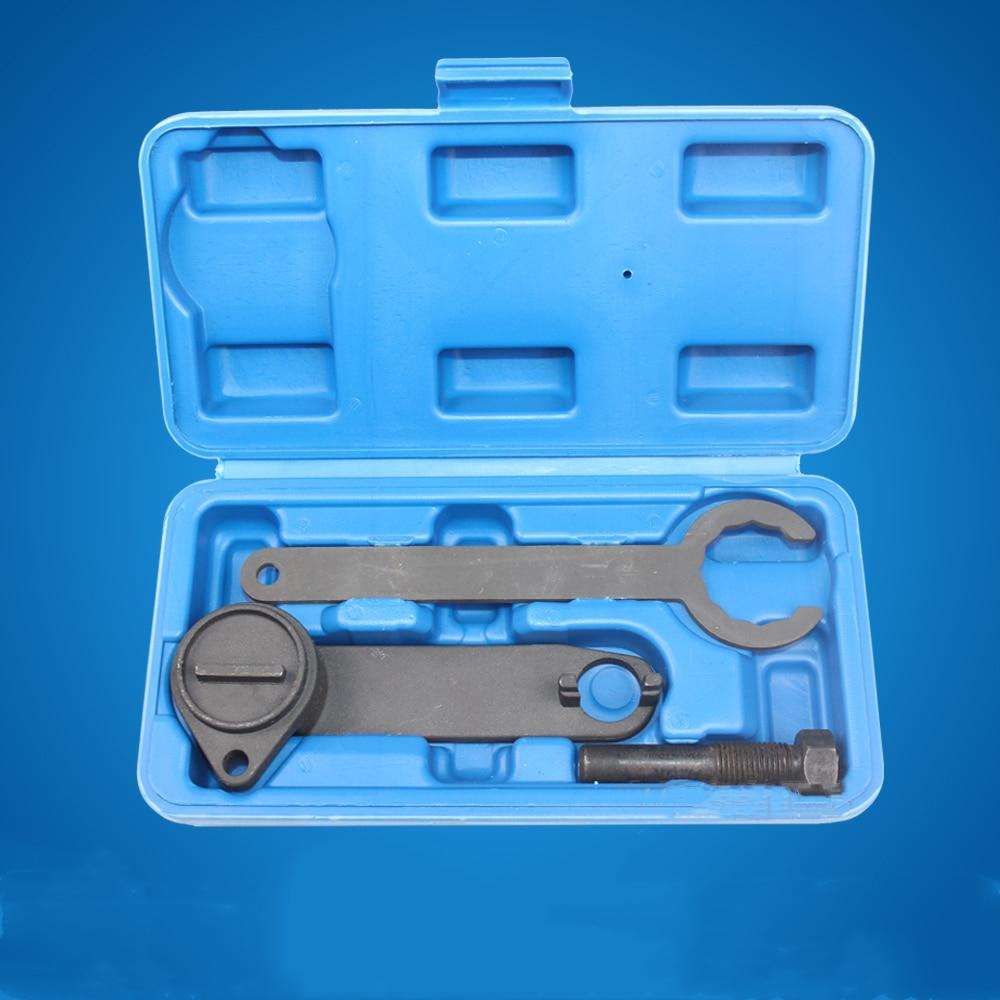 EA211 Engine T10477 timing tool automotive repair for New Je-tta New San-tana New La-Vida New Sa-gitar Belt  spanner wrench