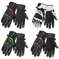 Winter Cycling Gloves Touch Screen GEL Riding MTB Bike Gloves Sport Full Finger Motorcycle Bicycle Gloves Men Woman