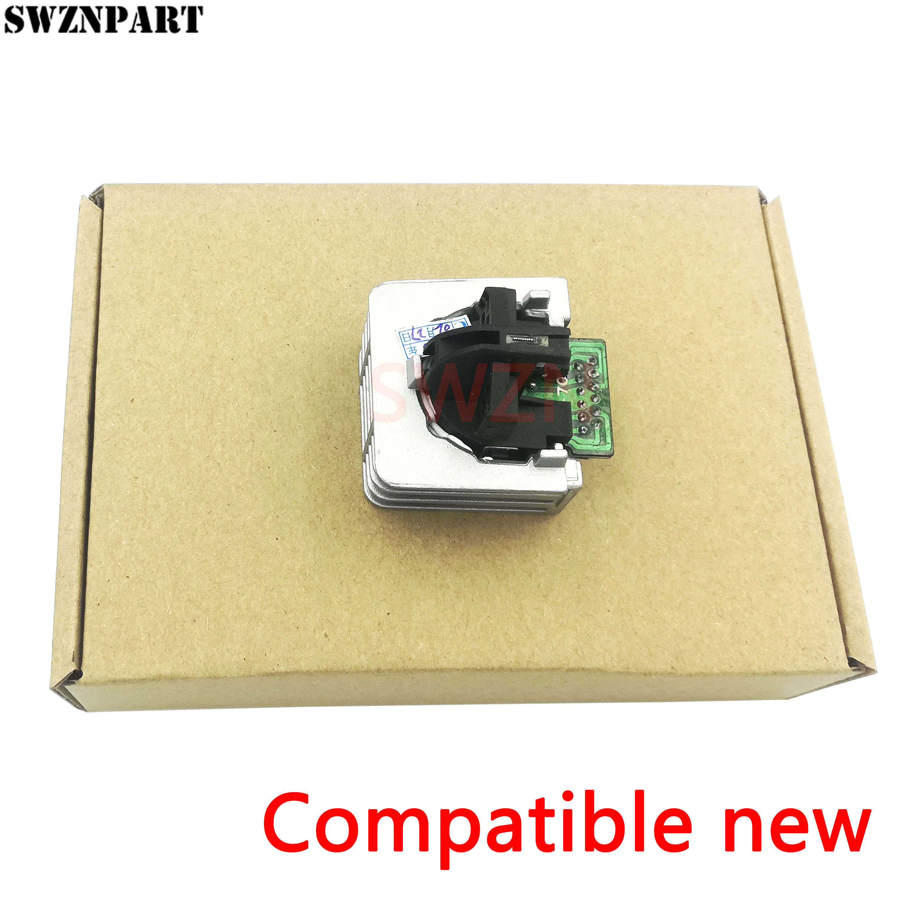 Print Head For Epson LX310 LX350 LX-310 LX-350 Compatible New Free Shipping Printhead