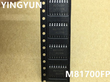 5 sztuk/partia M81700FP M81700 SOP16 nowy oryginał
