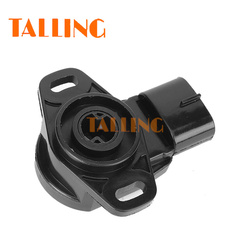 13580-31G00 1358031G00 TPS Throttle Position Sensor For Suzuki