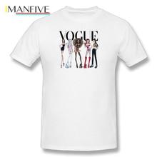Amy Winehouse T Shirt Club 27 T-Shirt Men 3d Print Summer Funny Tee 100 Cotton Printed Music Tshirt Mens shirts