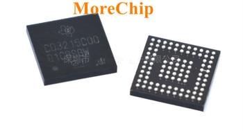 CD3215C00 For iPad Pro3 12.9 3rd Genaration Touch IC Chip CD3215 CD3215C00ZQZR For Macbook A1706 A1707 A1708 U3100 2pcs/lot