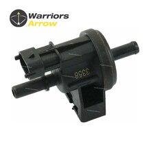 13907838281 вентиляции топливного бака инъекции на паровую канистру продувочный клапан для BMW E90 E92 E93 M3 2008 2009 2010 2011 2012 2013