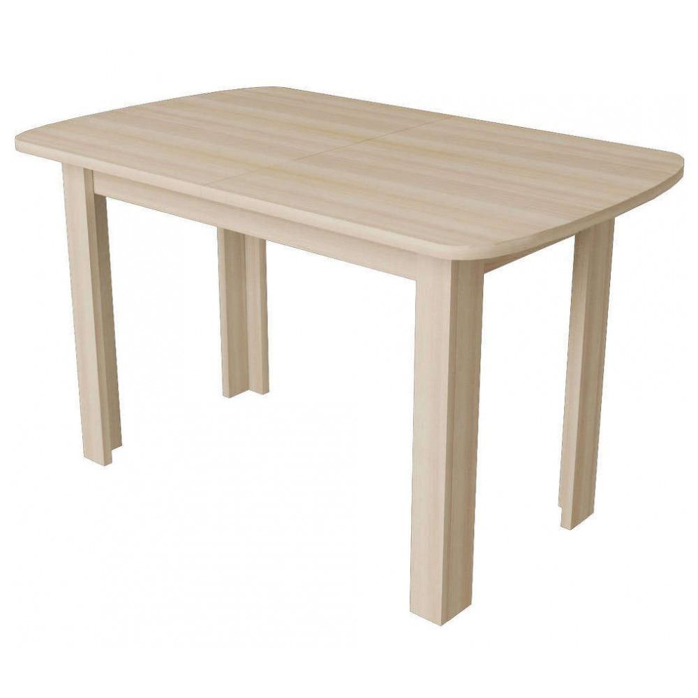 Furniture Home Furniture Dining Room Furniture Dining Tables Sakura 573855 цена