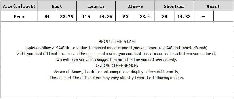 He26506eeacb24fac9fd6aa36453a8ebbP - Autumn Elegant Soft Slim Solid Long Sweater Dress