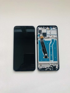 """Image 5 - Original 6.5"""" for Huawei Y9 2019/ Enjoy 9 Plus LCD Display Touch Screen Digitizer Assembly LCD Display TouchScreen Repair Parts"""