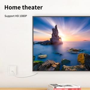 Image 4 - Cabo video da tevê m/f 3c2v de cabletime para a televisão de alta definição hd antena de alta qualidade tv stb linha de tevê digital n314