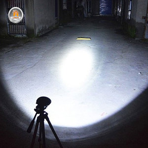 Image 4 - 2Pcs 20W LED Headlights LED Work Light Spotlight 6000K LED Driving Fog Lamp Offroad Car Truck Motorcycle Tractor 12V 24V