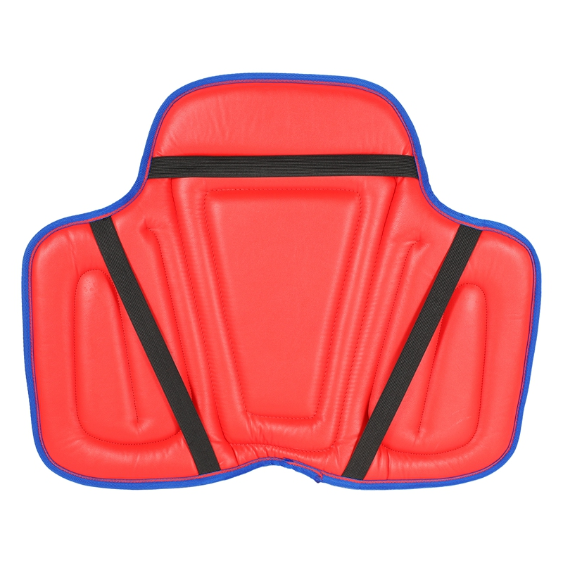 Hot Horse Saddle Cushion Tourist Saddle Western Saddle Memory Foam Cushion Harness Supplies Sweat Pad Cushion