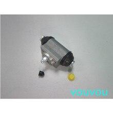 Auto zubehör hohe qualität bremse slave zylinder MA10 26 620M1 für Haima 2 Haima m3