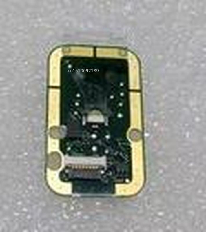 FOR Original ThinkPad P52 E580 L380 L480 L580 L380 Yoga X280 T480S Fingerprint Reader 01LW329 01LW164 01YN096 01YN097