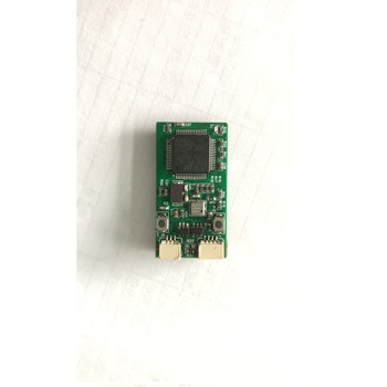 MFD TeleFlyTiny Tracking module It supports MFD VBI used by MFD AP/AAT or used by MFD Crosshair AP L