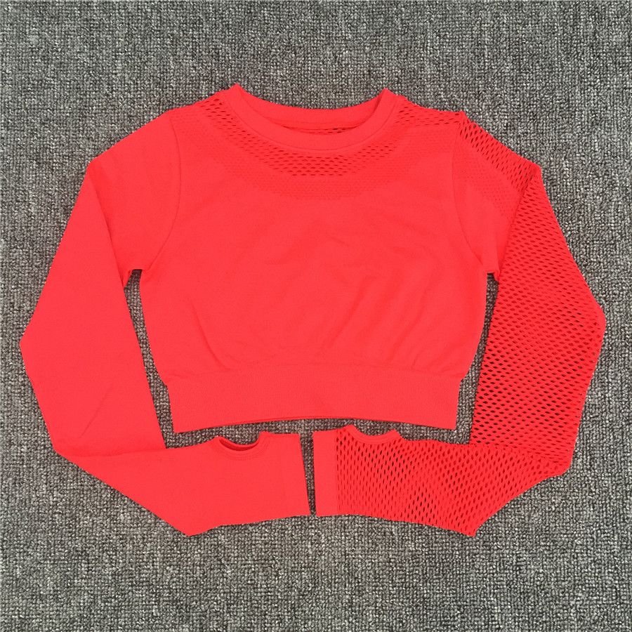 0318BOE Red Top