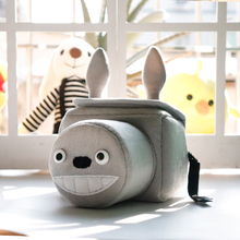 CamDress Animal shape Camera bag Senior handmade Customized dslr Wear-resistant photo lightweight design kamera foto