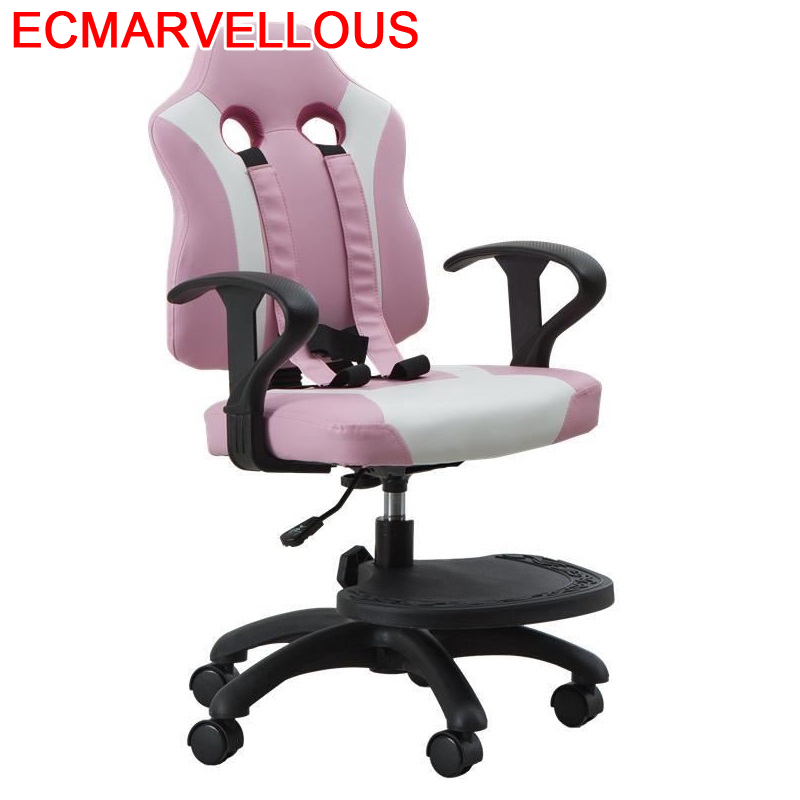 Dla Dzieci Mueble For Tabouret Couch Silla Estudio Adjustable Baby Chaise Enfant Cadeira Infantil Kids Furniture Children Chair