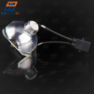 Image 2 - جهاز عرض عالي الجودة مصباح V13H010L55/ELP55 لإبسون H309C H310A H310C H311B H311C H312A H312B H312C H319A H327A H327C H328A