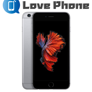 Original Apple iPhone 6s RAM 2GB 16GB RO