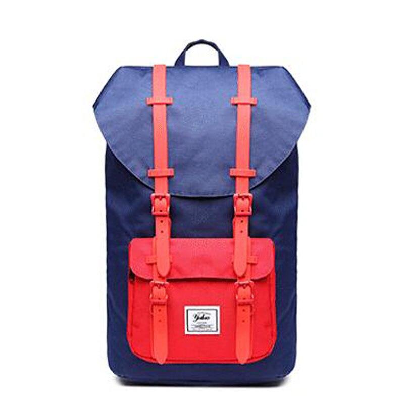 Hommes et femmes sac à dos sac de loisirs randonnée en plein air sac à dos randonnée sac camping sac à dos tactique sport sac à dos