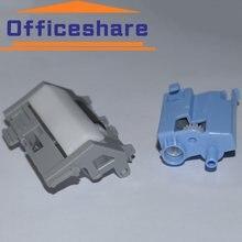 Фотомагнитола для HP 501 506 M501 M506 M527 Series
