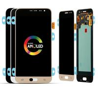 5 pieces of 5.0 LCDs For Samsung J3 2016 J320 SM J320F J320H J320M J320FN LCD Display+Touch Screen Digitizer Assembly