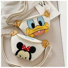 Plush Backpack Bag-Bags Crossbody-Bag Girls Boys Children's Fashion Snack Kindergarten