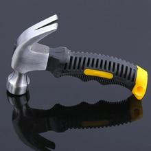 Многофункциональный мини молоток ударопрочный Портативные Инструменты