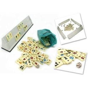 4 Player Board Games Rummy Game Strategy Game Glass Trip Travel Friend Game As Boxed Full Set Cents Free Shipping