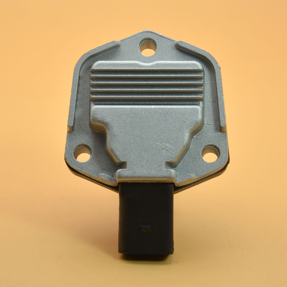 OEM Original Oil Pan Level Sensor Fit For Passat  Golf  A4 B6 1J0 907 660 B 1J0907660B 1J0-907-660-B