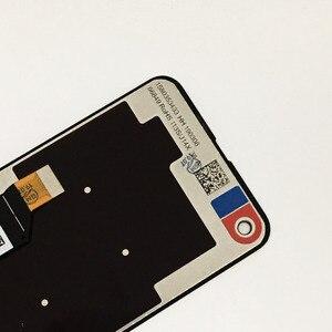 """Image 2 - 6.3 """"Voor Motorola Moto Een Vision P50 XT1970/Een Action XT2013 XT2013 1 Lcd scherm Met Touch Screen Digitizer met Kits"""
